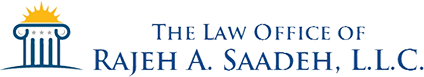 The Law Office of Rajeh A. Saadeh, L.L.C.